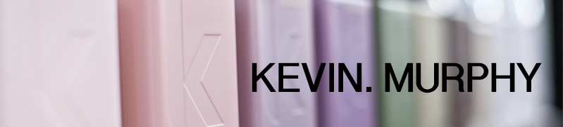 kevin-murphy-products.jpg