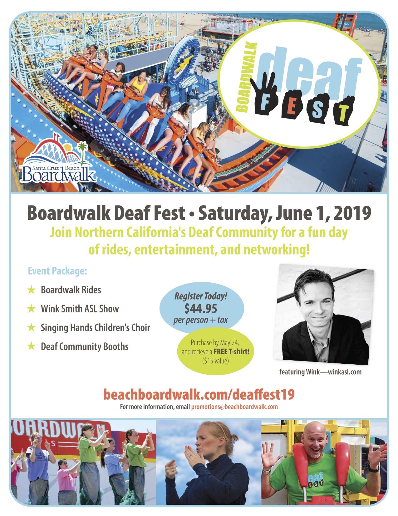 19-029-Deaf-Fest-Flyer.jpg