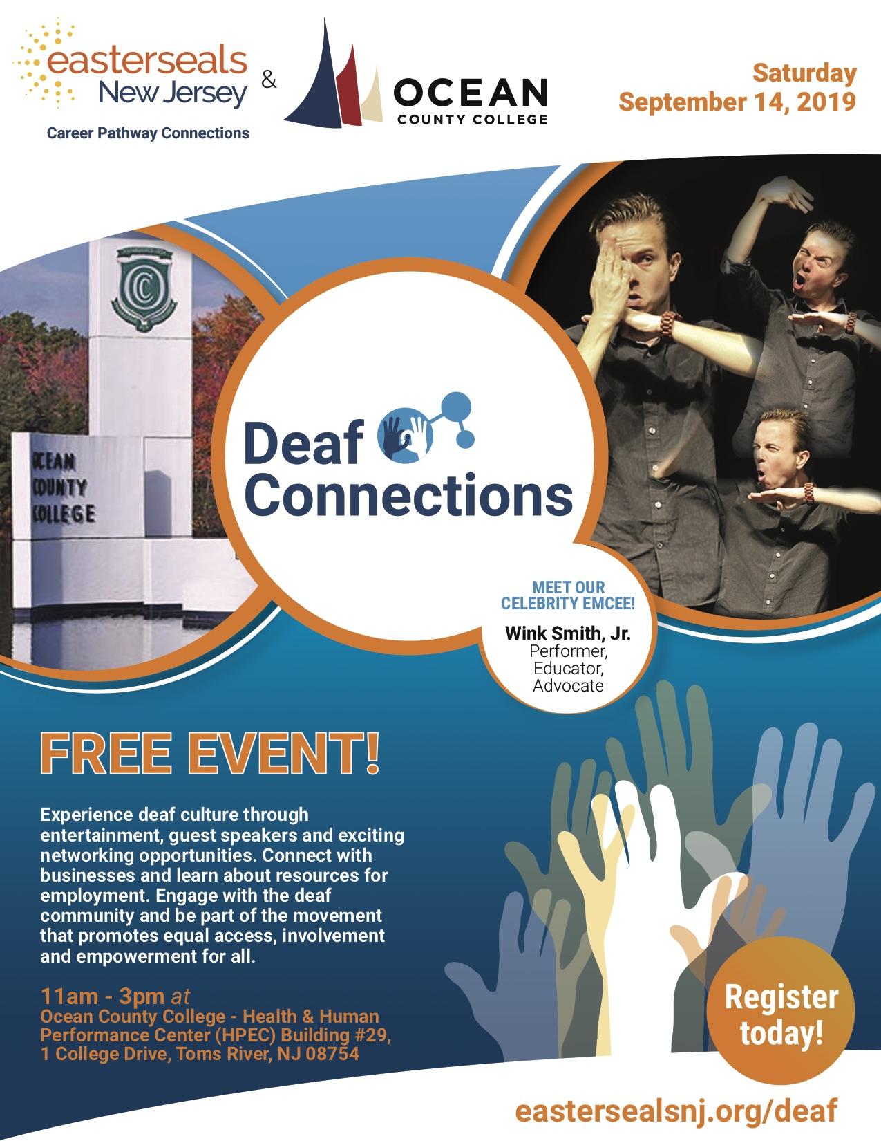 Deaf Connections_Flyer 2019_8.5x11.jpg
