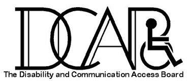 DCAB Logo.jpg