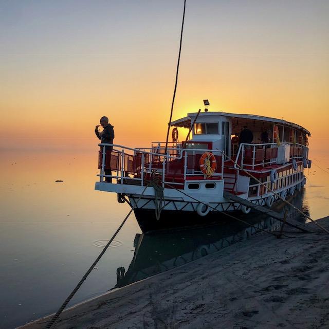 boat.at.sunset.jpg