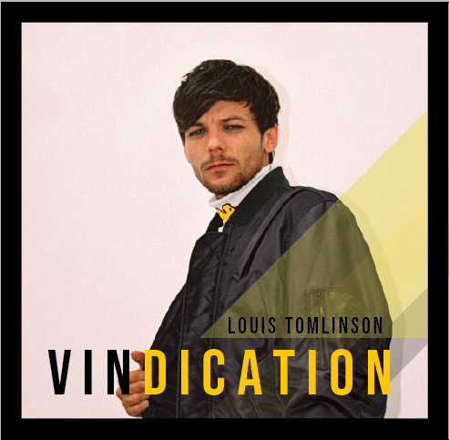 10. Vindication | Gia