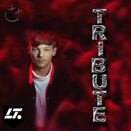 21. Tribute | Laynefaire