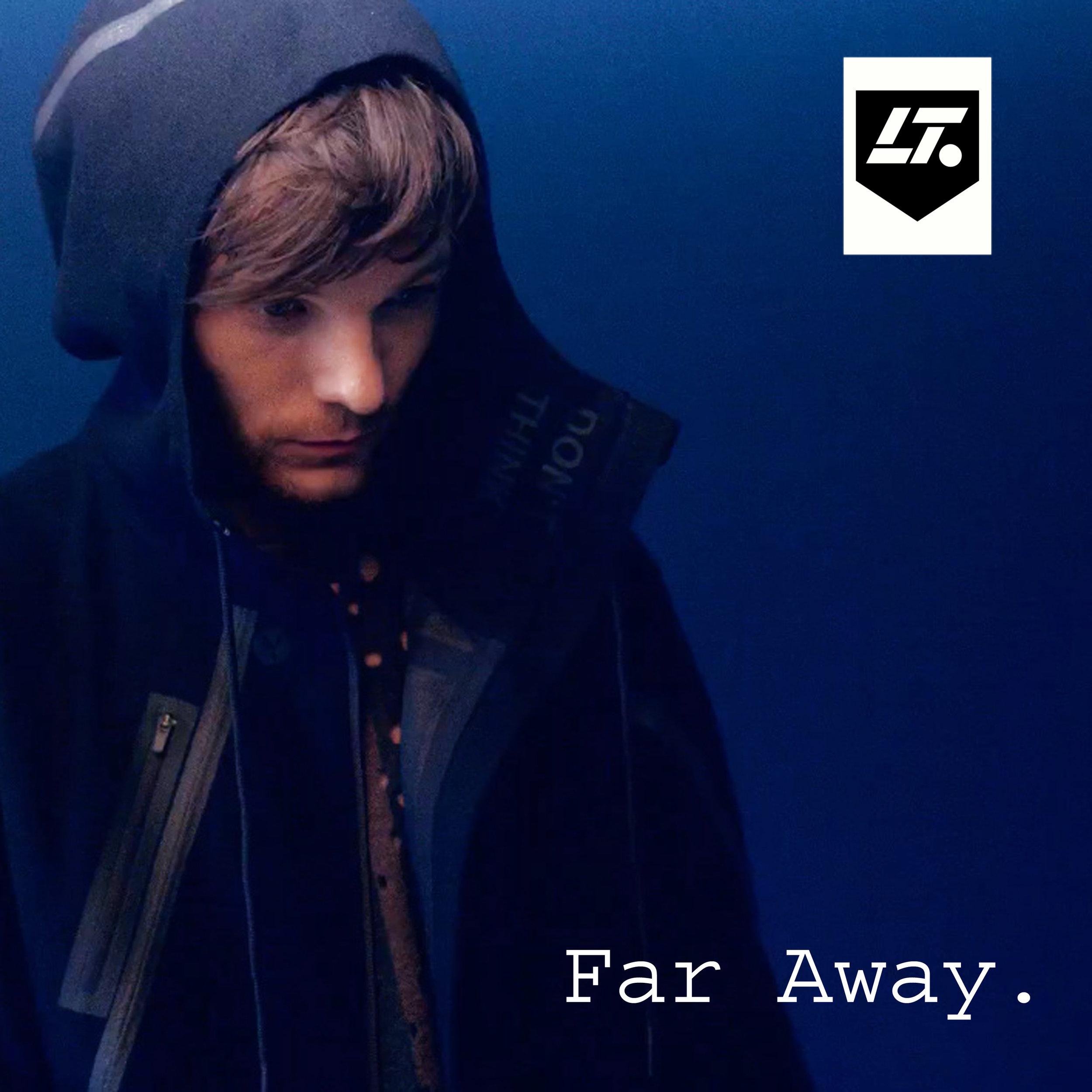 59. Far Away.   John
