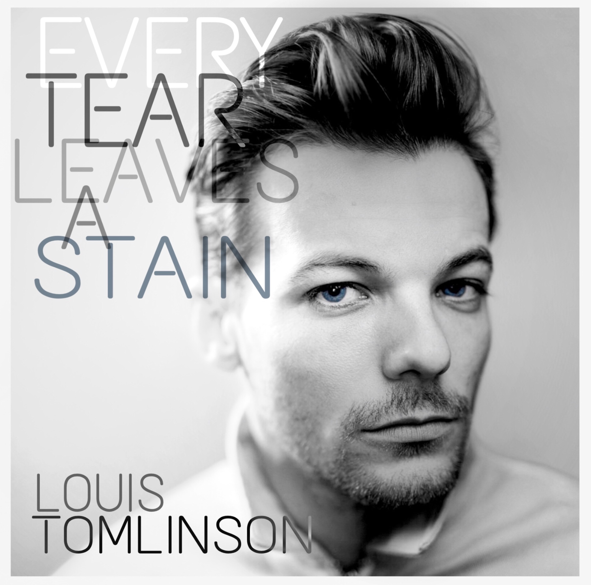 139. Every Tear Leaves A Stain   Deb