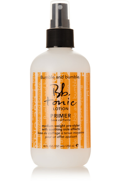 Bumble & Bumble Tonic Lotion  ($24)
