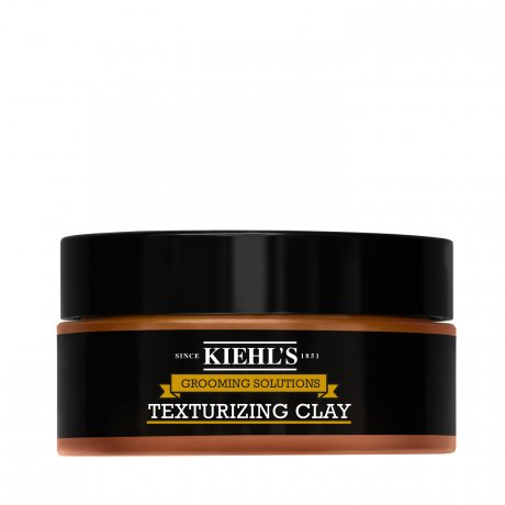 Kiehl's Texturizing Clay  ($18)