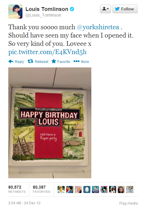 yorkshire-tea-louis-1d-tweet.png