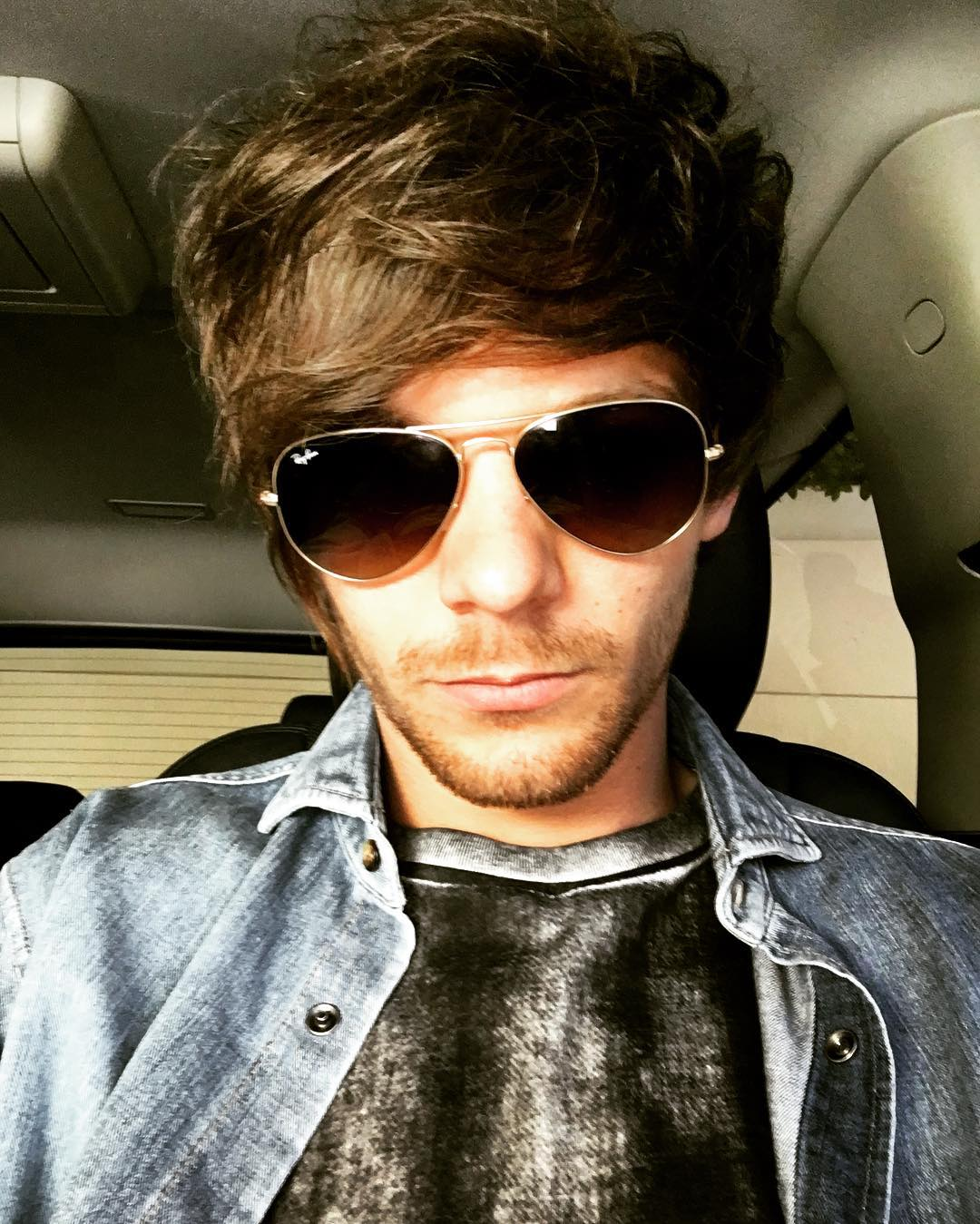 louist91_12751302_906792589418863_675298842_n - Copy.jpg
