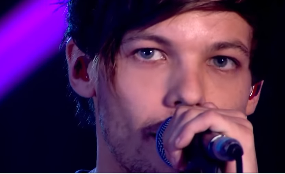 louis vocals.png