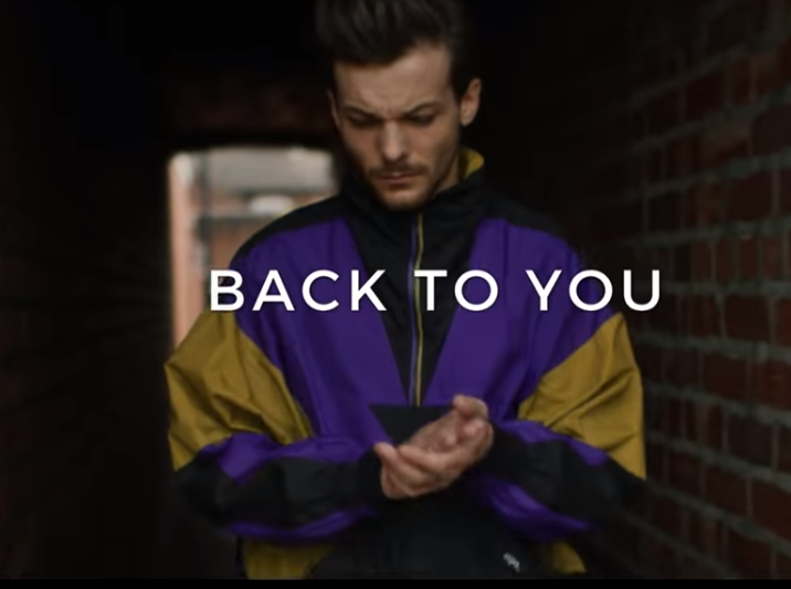 back to you2.png