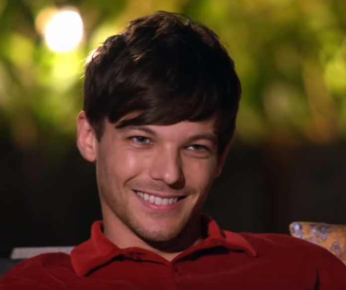 The X Factor 2018 Photos — LTHQ Official | Louis Tomlinson | Two Of Us