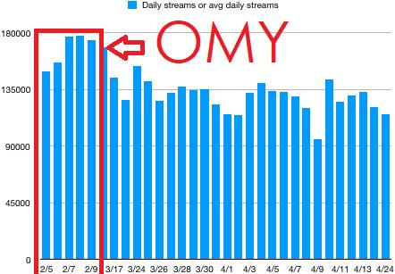 bar+chart.png