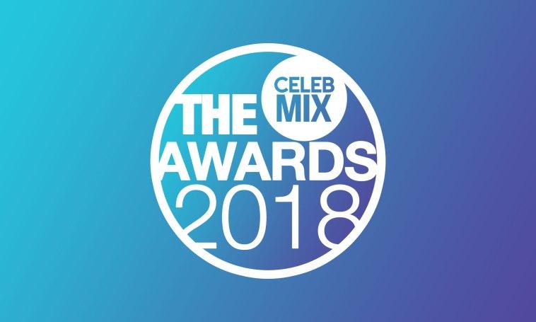 celebmix awards.jpg