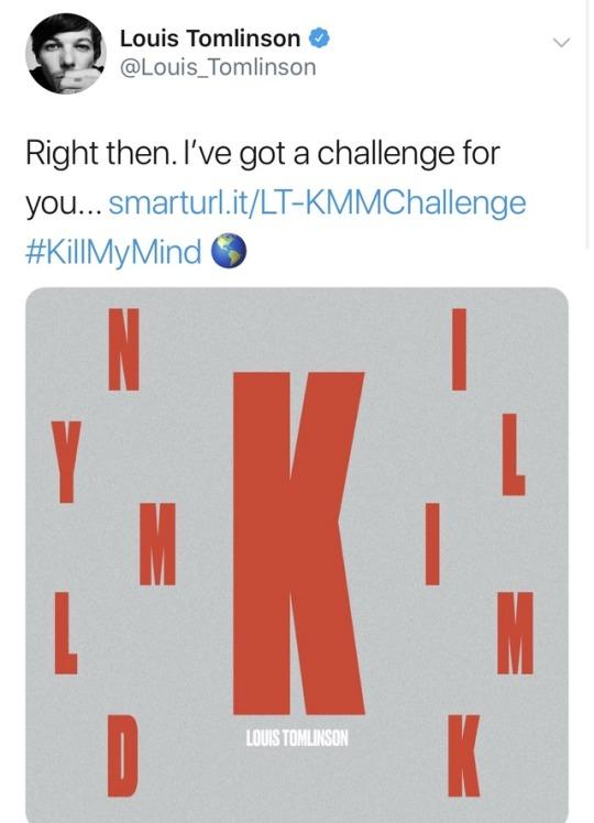 kmm challenge.jpg