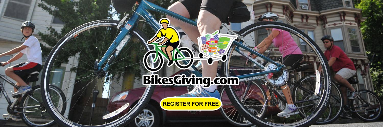 BikesGiving-Banner-Image-Website 2.jpg