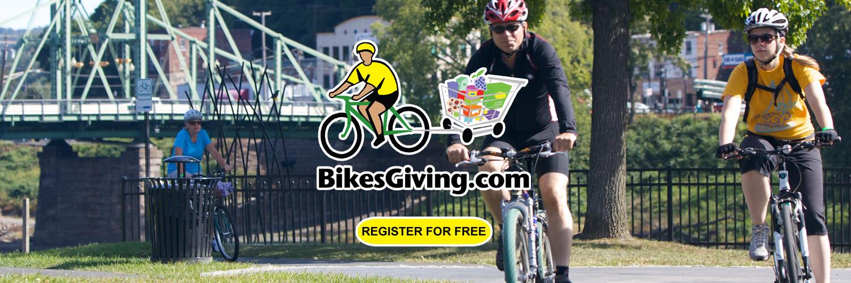 BikesGiving-Banner-Image-Website 4.jpg