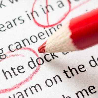 Content Editing  Copy Editing  Proofreading  Pre-press Production  Ebook conversion