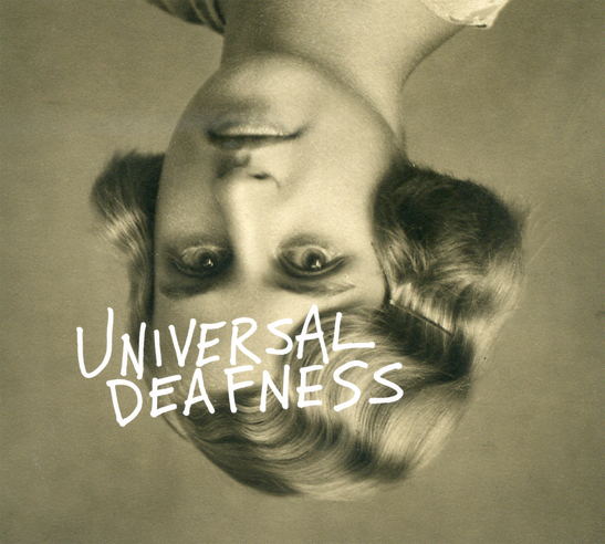 Universal_Deafness_cover.jpg
