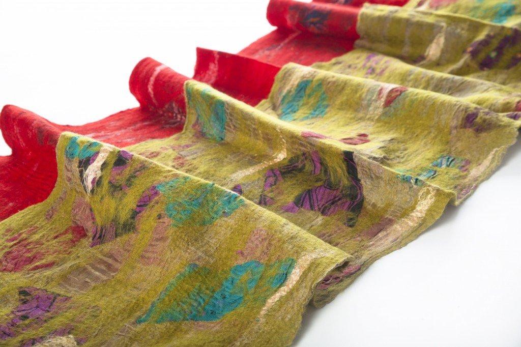 nuno felted fabric.jpg
