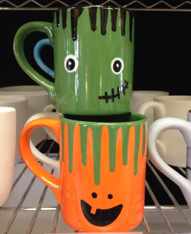paint pottery halloween mug.jpg