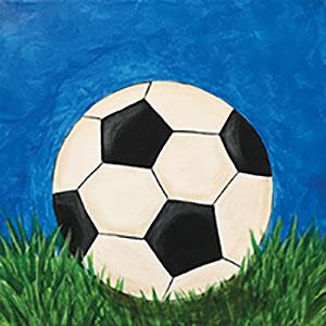 soccer painting.jpg