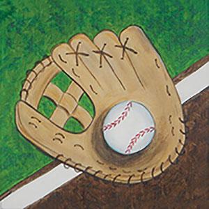 baseball painting.jpg