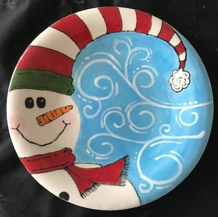 pottery xmas platter.jpg
