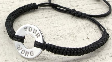 word bracelet.jpg