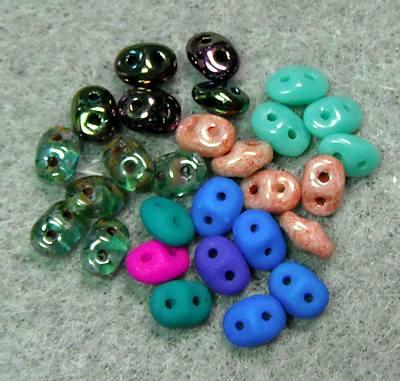 Superduo-Beads.jpg