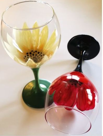 painted wine glass 2.jpg