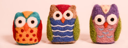 felted owls.jpg