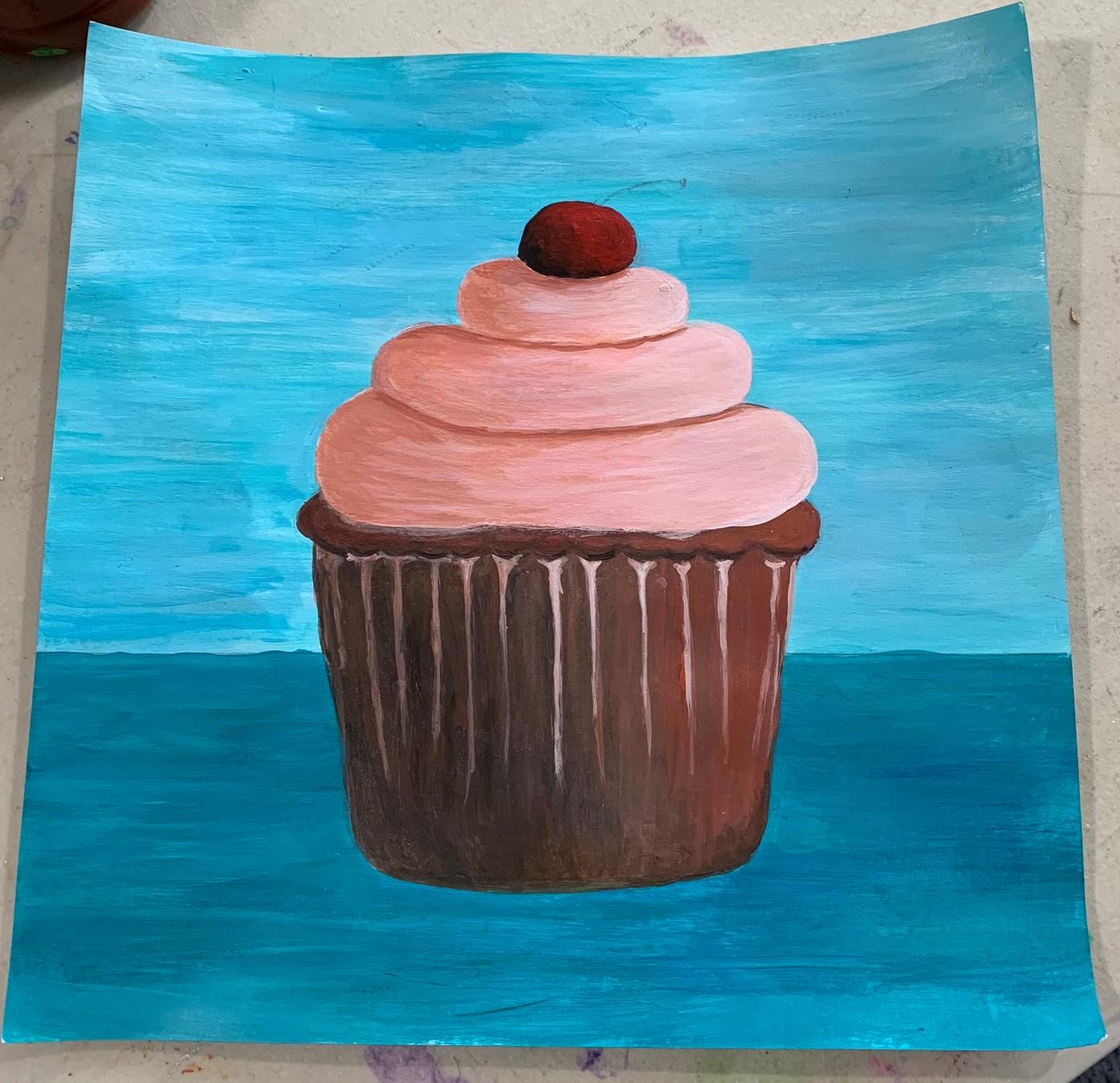 acrylic painting.jpeg