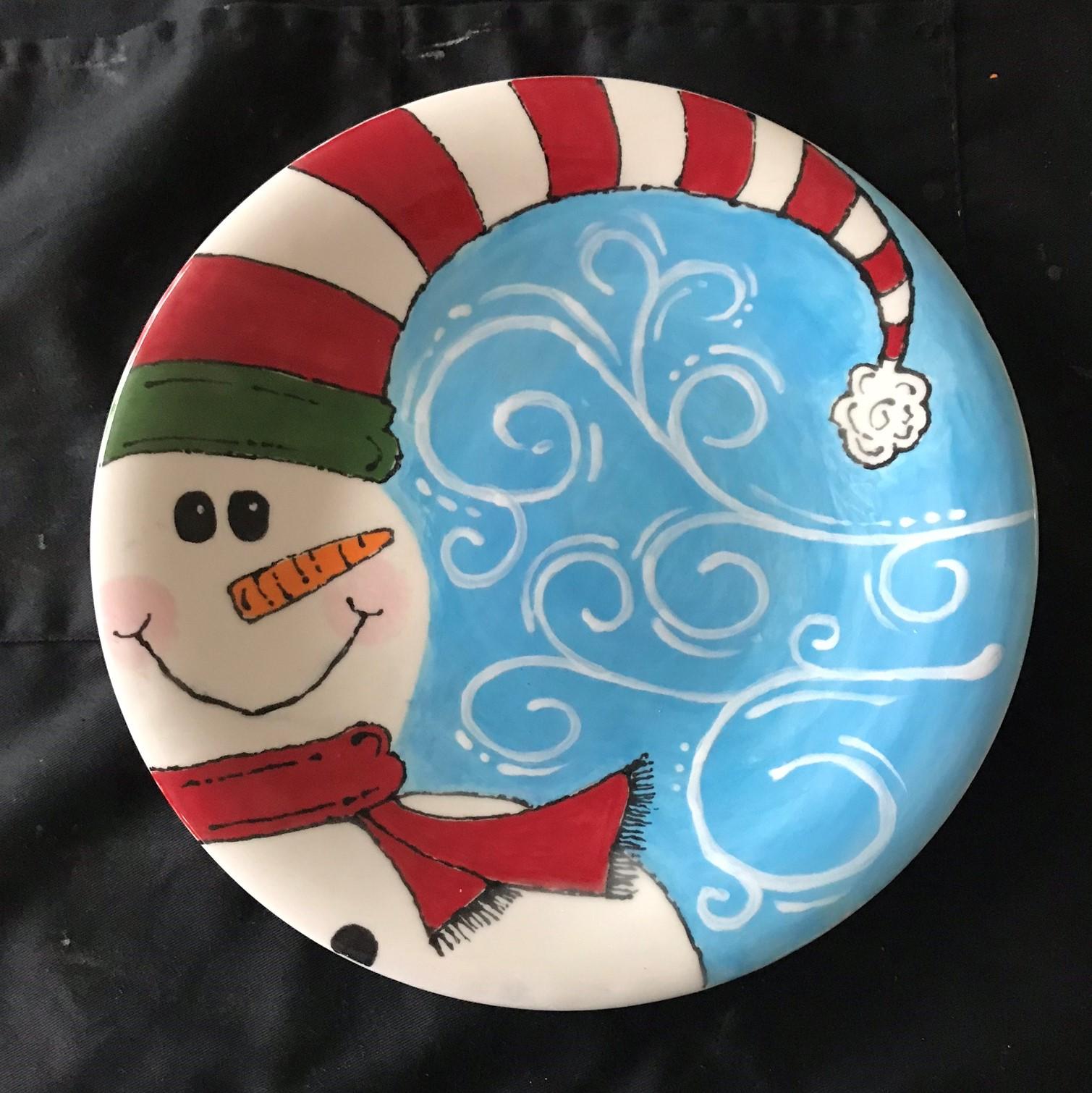 Snowman Plate.jpeg