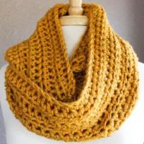 Crochet+Scarf+1.jpg