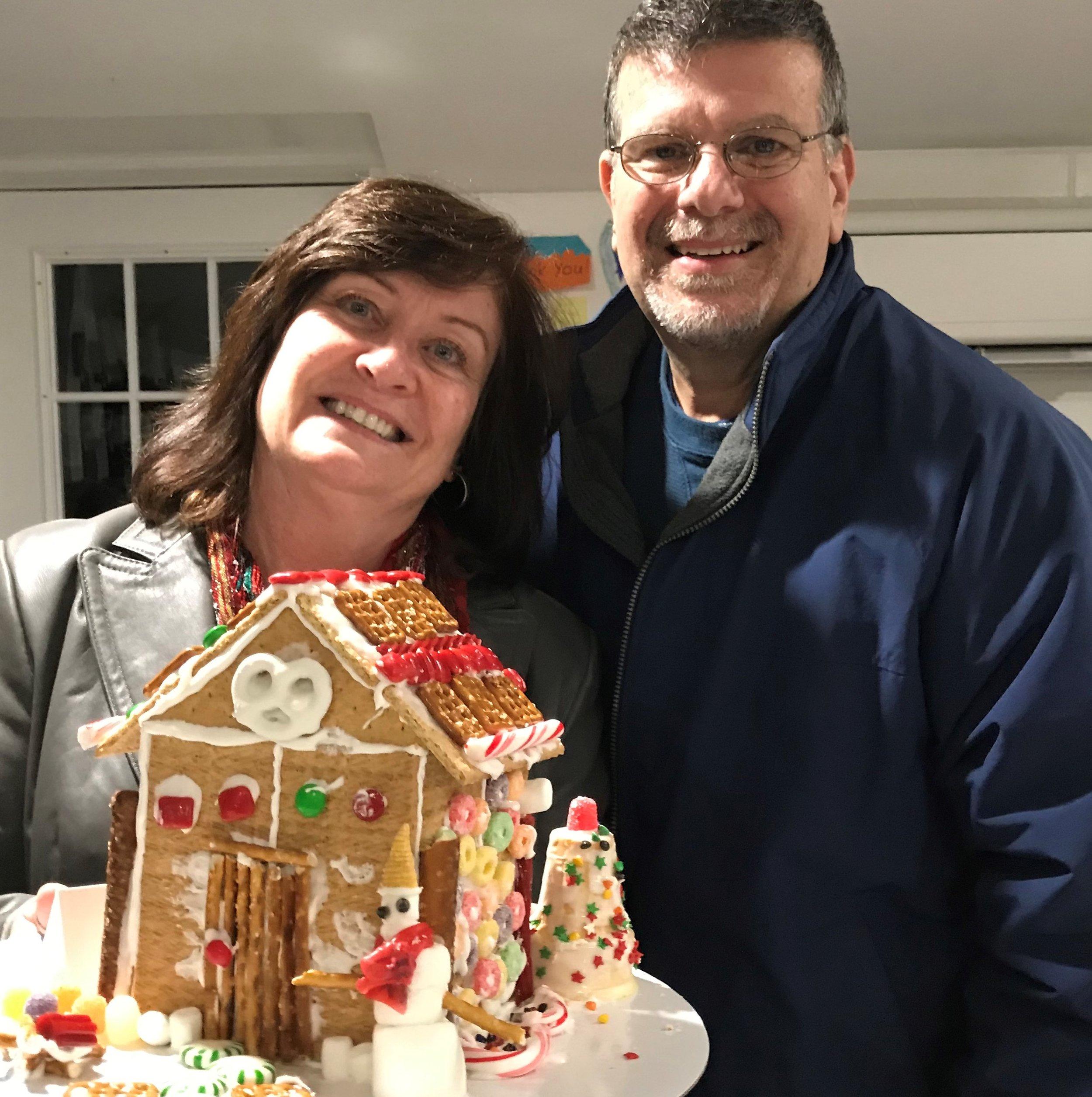 gingerbread house 6.jpeg