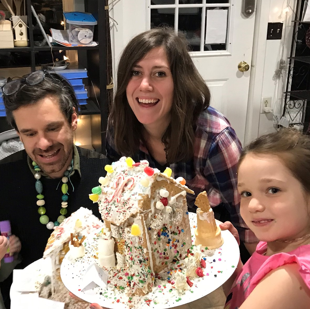 gingerbread house 5.jpeg