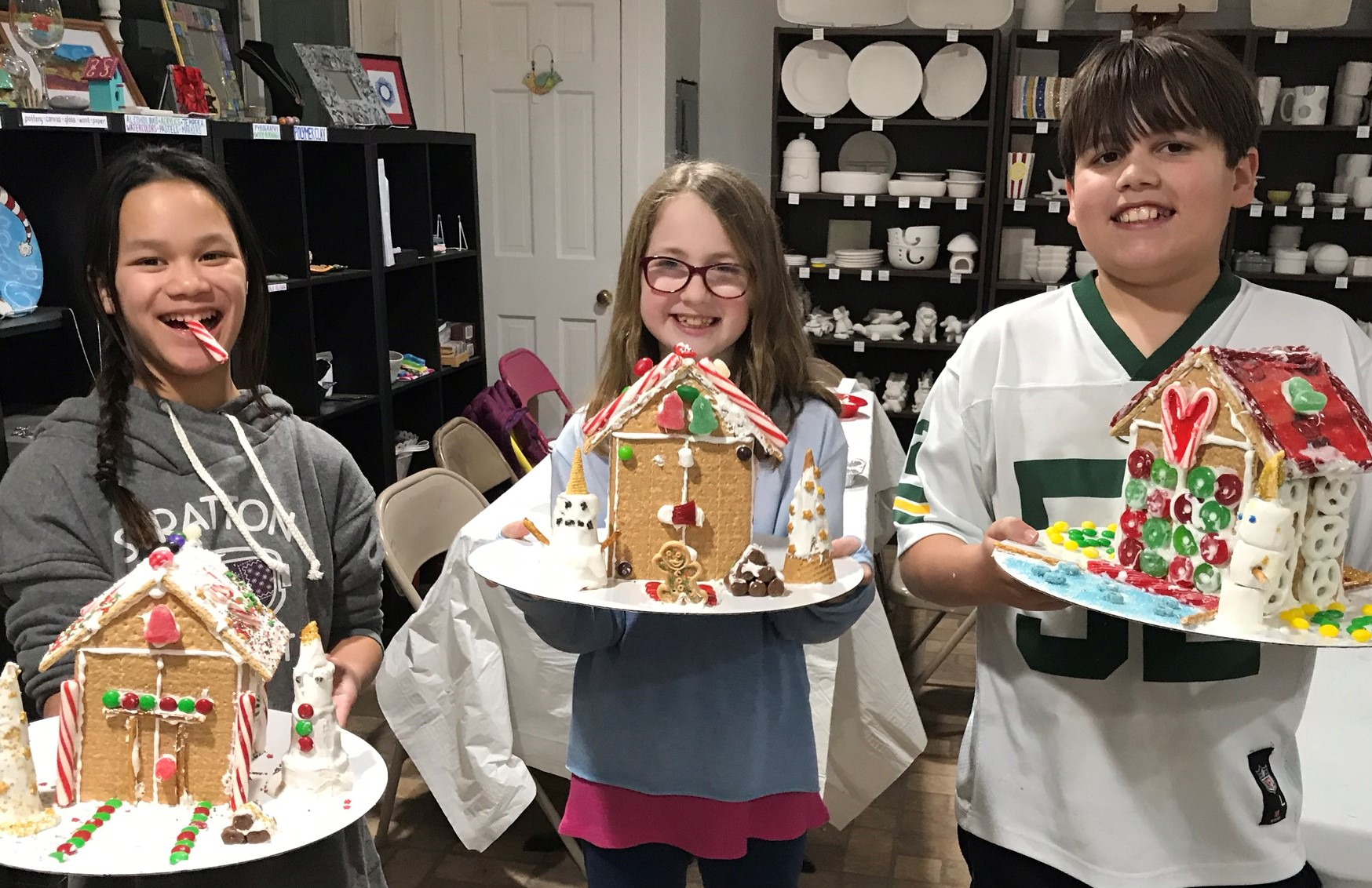gingerbread house 7.jpeg
