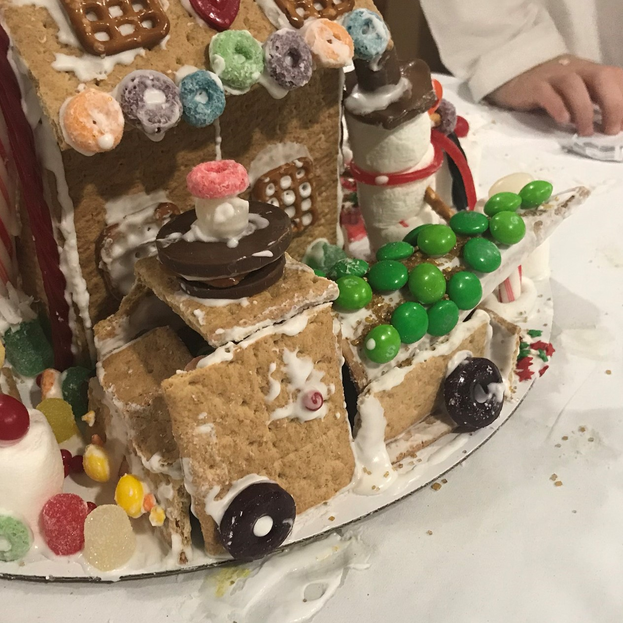 Gingerbread house truck.jpeg