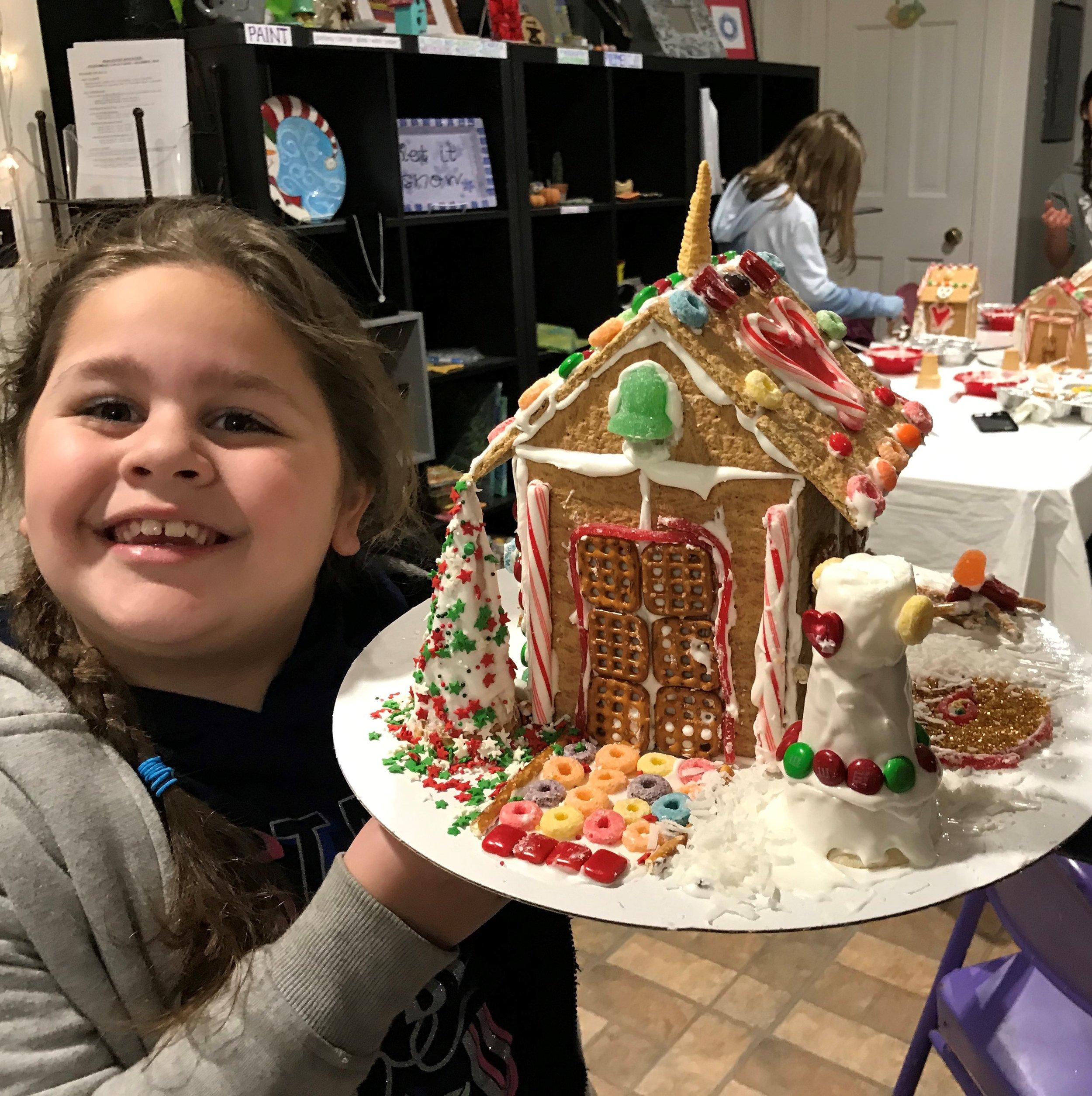 gingerbread house 10.jpeg
