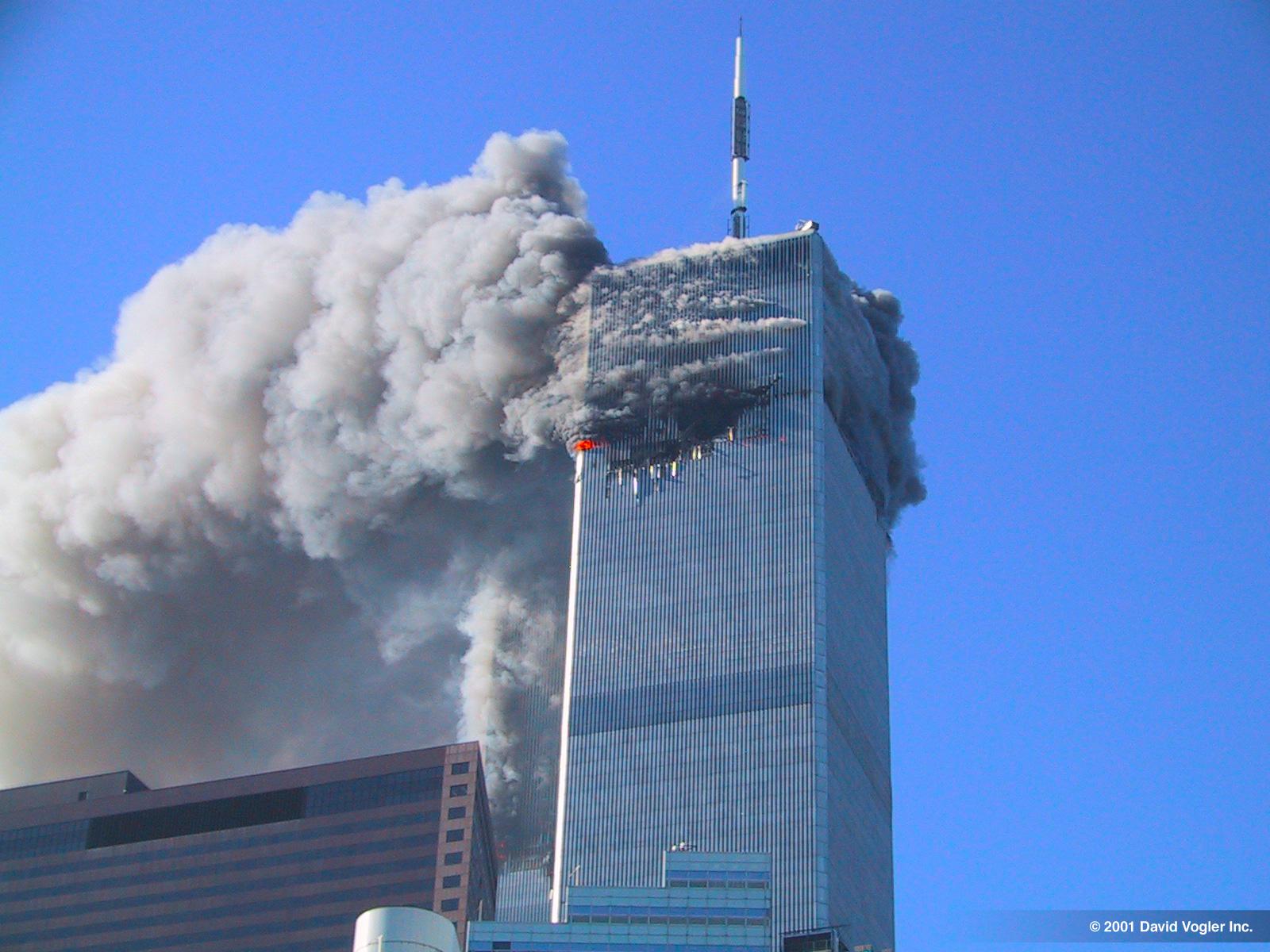 911_Stills_Dunked01.jpg