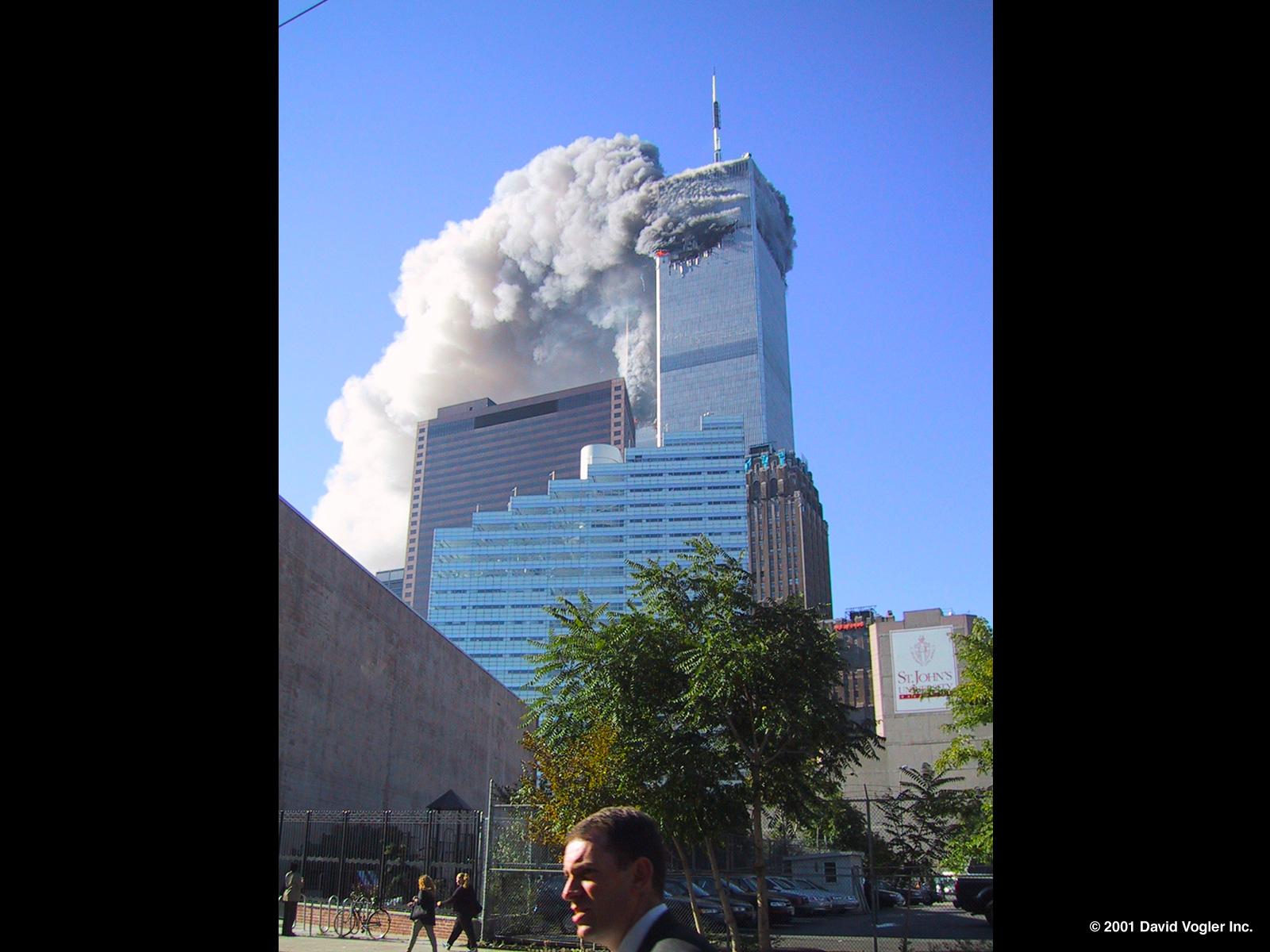 911_Stills_Dunked02.jpg