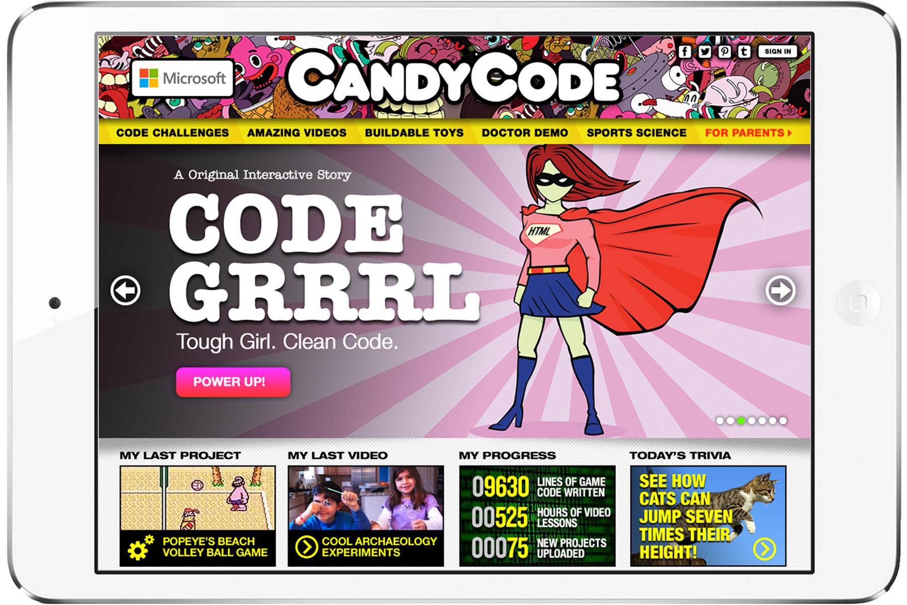 CandyCode_02.jpg