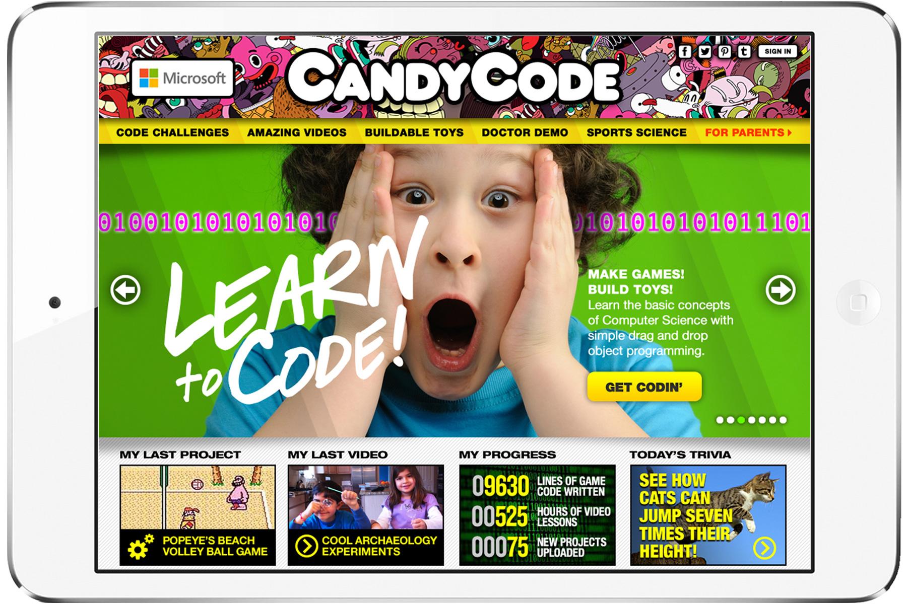 CandyCode_01.jpg
