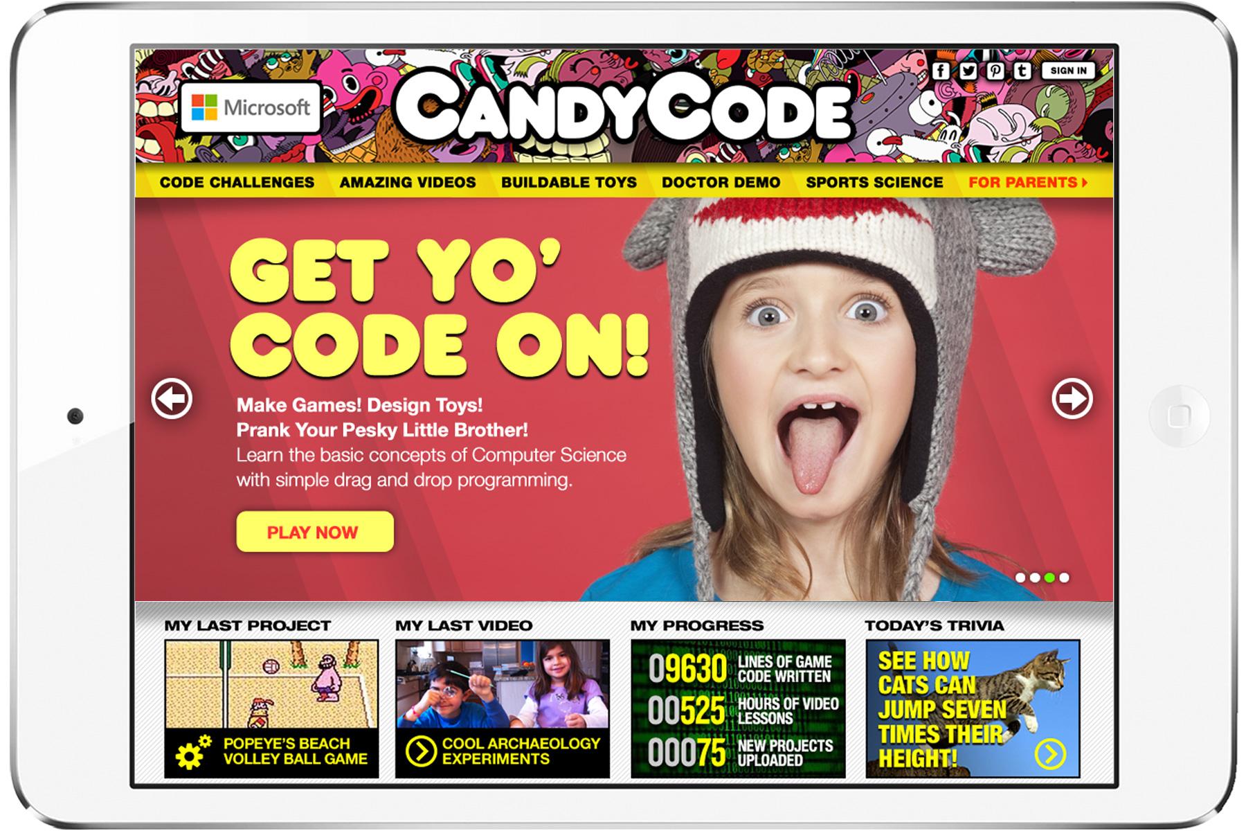 CandyCode_07A.jpg