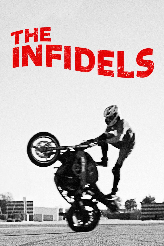 TheInfidels_VerticalKeyArt1.jpg