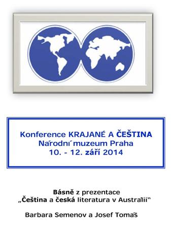 Konference Krajane_cover.jpg