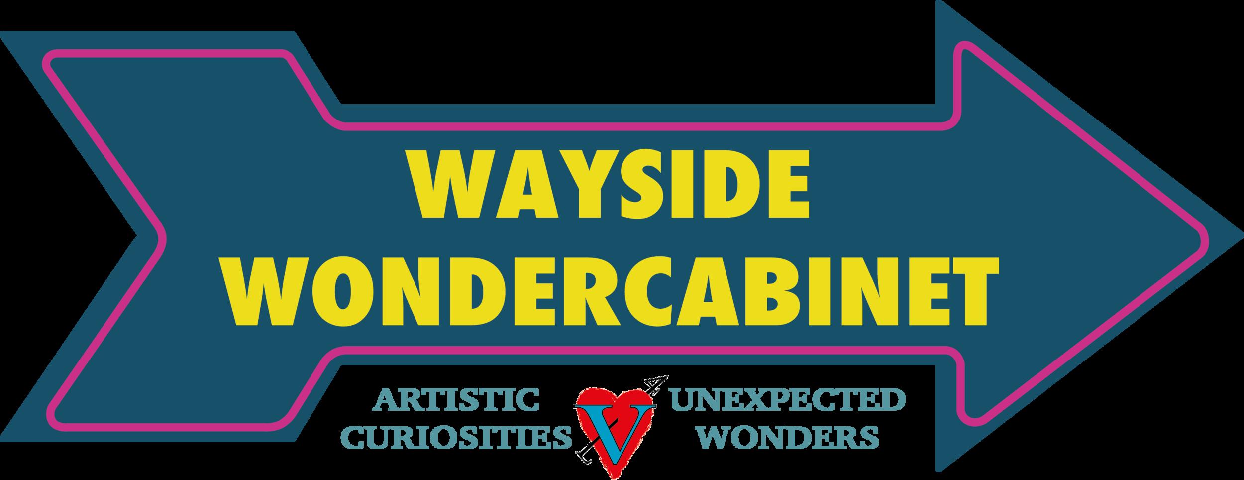 wayside_wondercabinet.png