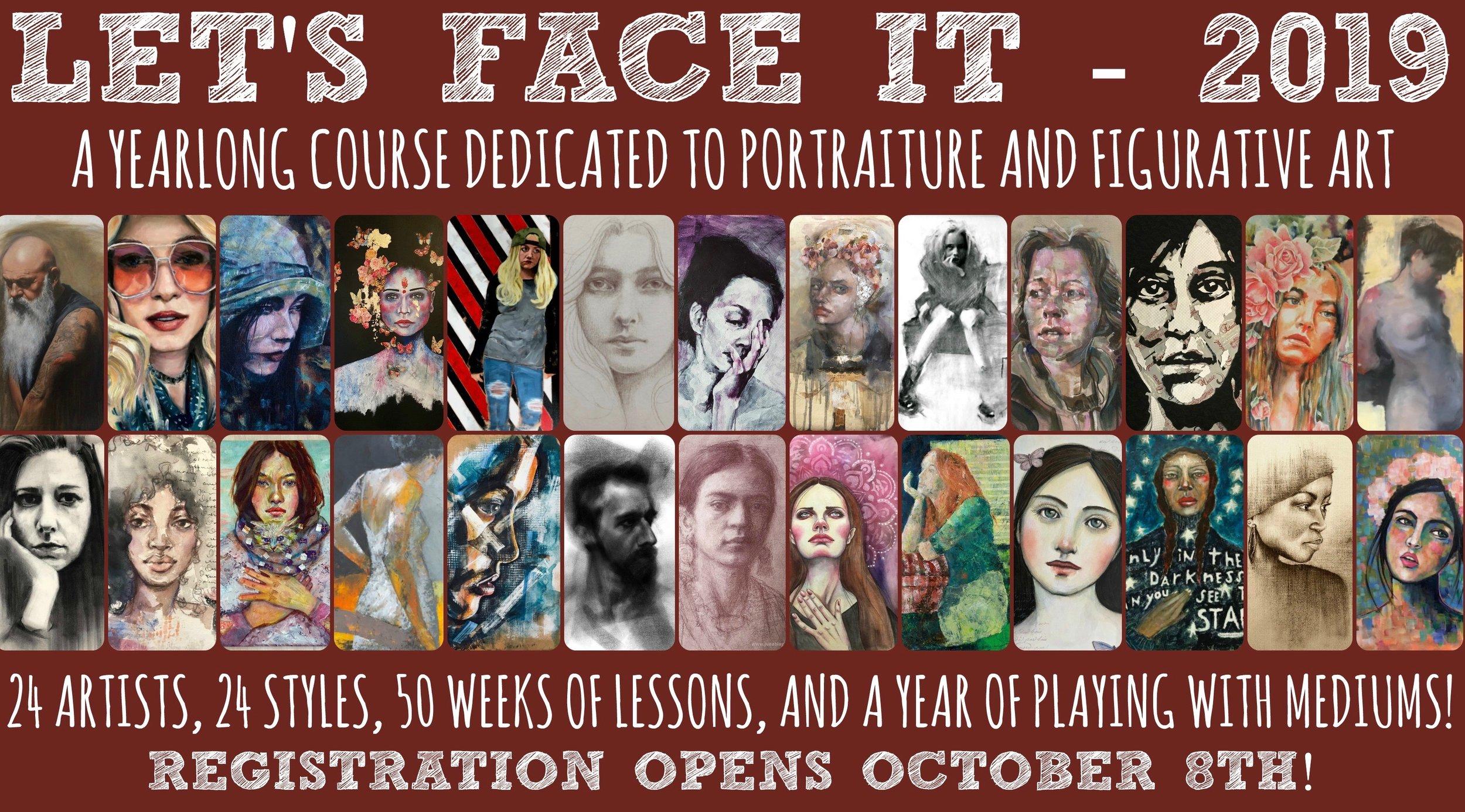 LFI Registration Opens Oct 8 2.jpg