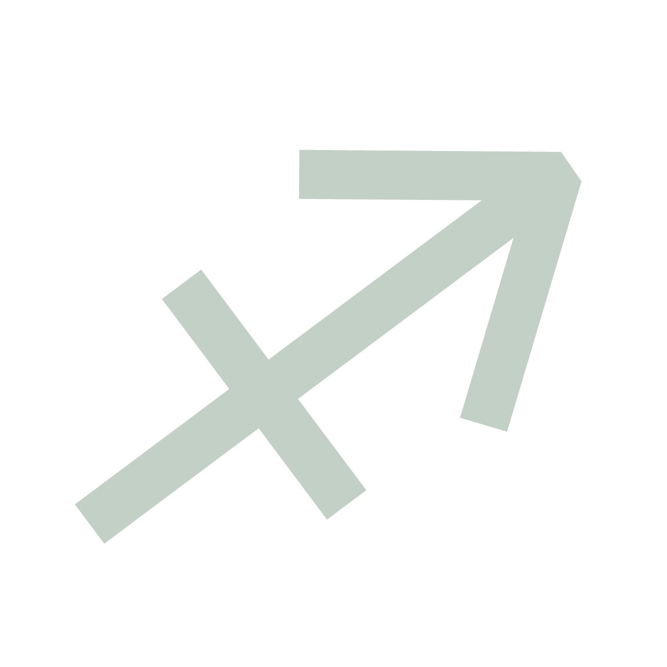 Symbol_Sagittarius_Color.jpg